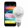 Управляемая мультицветная лампа Elgato Avea Bulb 7W/E27 для iOS/Android устройств белая 1SL108101000
