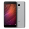 Смартфон Xiaomi Redmi Note 4 64Gb+4Gb Gray серый 4G+