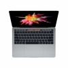 "Ноутбук Apple MacBook Pro 13"" Core i7 2*3,3 ГГц, 16ГБ RAM, 512ГБ Flash Touch Bar Late 2016 Space Gray темно-серый Z0TVRU/A"