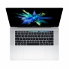 "Ноутбук Apple MacBook Pro 15"" Core i7 4*2,6 ГГц, 16ГБ RAM, 256ГБ Flash, Radeon Pro 450 2ГБ, Touch Bar Late 2016 Silver серебристый MLW72"