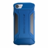 Чехол Element Case CFX Blue для iPhone 7/8/SE 2020 синий EMT-322-131DZ-25