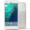 Смартфон Google Pixel XL 128GB Very Silver серебристый LTE G-2PW2100