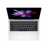 "Ноутбук Apple MacBook Pro 13"" Core i5 2*2,0 ГГц, 8ГБ RAM, 256ГБ Flash Late 2016 Silver серебристый MLUQ2RU/A"