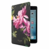 Чехол-книжка Ted Baker MAITEA Folio Case Citrus Bloom Black для iPad mini 4 рисунок 34757