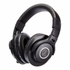 Наушники Audio-Technica ATH-M40x Black черные