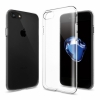 Чехол SGP Liquid Crystal Crystal Clear для iPhone 7/8 прозрачный 042CS20435