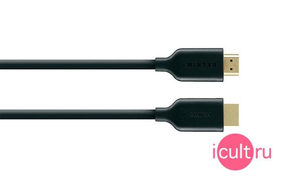 Belkin HDMI0021G2M