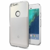 Чехол SGP Liquid Crystal Clear для Google Pixel прозрачный F14CS20890