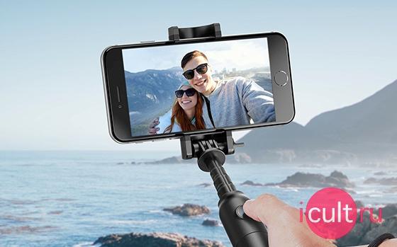 Anker Bluetooth Selfie Stick A7161011