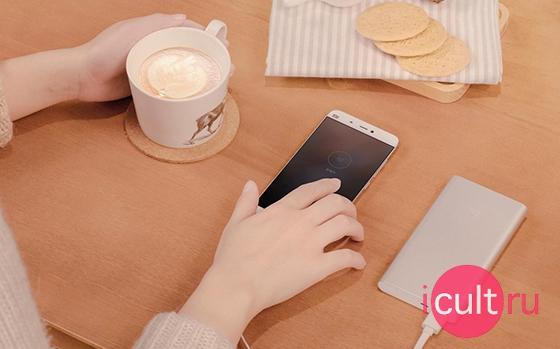 аккумулятор Xiaomi Mi Power Bank 2