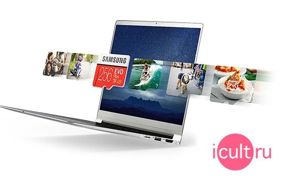 Samsung MB-MC256GA/RU