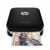Фотопринтер HP Sprocket Photo Printer Black черный X7N08A