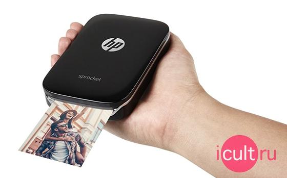 HP X7N08A