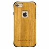 Чехол Ballistic Urbanite Select Series Case Honey Wood для iPhone 7/8 дерево UT1716-B42N