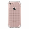 Чехол Ballistic Jewel Series Case Clear для iPhone 6/6S/7/8 прозрачный JW4177-A53N