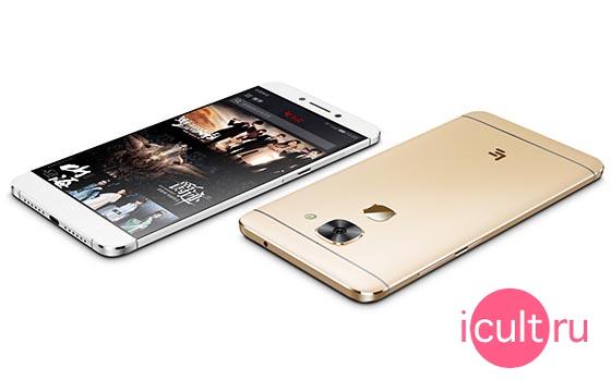 LeEco Le 2 X527 Gold
