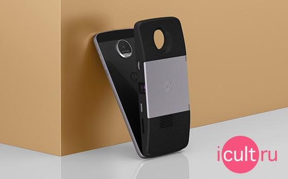 Motorola 89866N