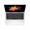 "Ноутбук Apple MacBook Pro 13"" Core i5 2*2,9 ГГц, 8ГБ RAM, 512ГБ Flash Touch Bar Late 2016 Silver серебристый MNQG2RU/A"