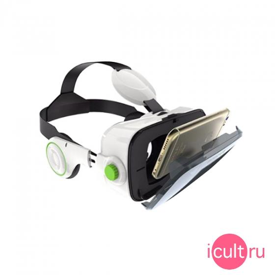 Купить очки гуглес к диджиай в якутск сумка к коптеру mavic pro