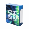 Процессор Intel Core i5-6600K Skylake 4*3,5ГГц, LGA1151, L3 6Мб