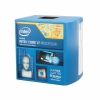 Процессор Intel Core i7-4790K Devil's Canyon 4*4,0ГГц, LGA1150, L3 8Мб