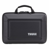 "Сумка Thule Gauntlet 3.0 Attache Black для MacBook Pro 15"" Retina черная TGAE-2254"