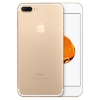 Смартфон Apple iPhone 7 Plus 128GB Gold золотой MN4Q2RU/A РСТ А1784