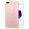 Смартфон Apple iPhone 7 Plus 128GB Rose Gold розовое золото MN4U2RU/A РСТ А1784