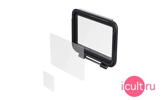 GoPro Replacement Side Door