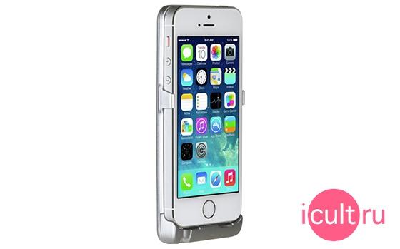 InterStep MetPower 2200mAh iPhone 5/5S/SE