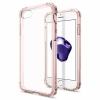 Чехол SGP Case Crystal Shell Rose Crystal для iPhone 7/8 розовый 042CS20308