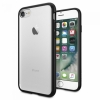 Чехол SGP Case Ultra Hybrid Black для iPhone 7/8 черный 042CS20446