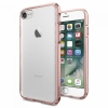 Чехол SGP Case Ultra Hybrid Rose Crystal для iPhone 7/8 розовый 042CS20445