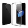 Чехол SGP Case Liquid Crystal Crystal Clear для iPhone 7/8 Plus прозрачный 043CS20479
