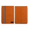 Чехол-книжка Momax Flip Diary Brown для iPad 1/2/3 коричневый