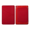 Чехол-книжка The Core Smart Case Red для iPad mini 4 красный