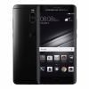 Смартфон Huawei Mate 9 Porsche Design 256GB Graphite Black черный LTE