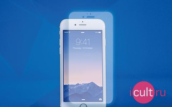 Momax Glass Pro+ Blue Light Filter
