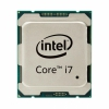 Процессор Intel Core i7-6850K Broadwell E 6*3,6ГГц, LGA2011-3, L3 15Мб