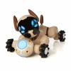 Собака-робот WowWee CHiP Chocolate шоколадный 5806