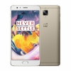 Смартфон OnePlus 3T 64GB Soft Gold золотой LTE A3010