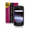 �������� �������� ������ SGP Incredible Shield Series 4.0 ��� Google Nexus S SGP07293