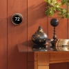 Умный термостат Nest Learning Thermostat 3rd Generation Copper бронзовый T3021US