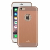 Чехол Moshi iGlaze Armour Sunset Copper для iPhone 6/6S Plus бронзовый 99MO080303