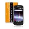 �������� �������� ������ SGP Incredible Shield Series Ultra Matte ��� Google Nexus S SGP07294