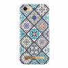 Чехол iDeal Fashion Case Mosaic для iPhone 6/7/8/SE 2020 рисунок IDFCA16-I7-48
