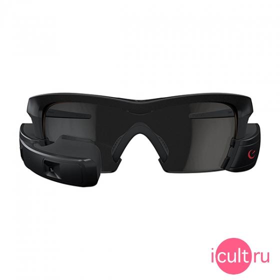 Заказать glasses к dji в элиста защита объектива к квадрокоптеру фантом