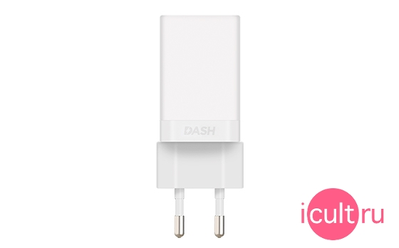 OnePlus Dash Power Adapter EU