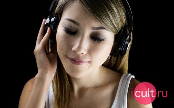 MEE Audio HP-AF36-BK-MEE