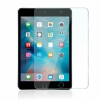 Защитное стекло Anker Tempered-Glass Screen Protector для iPad mini 4/5 2019 глянец A7400001
